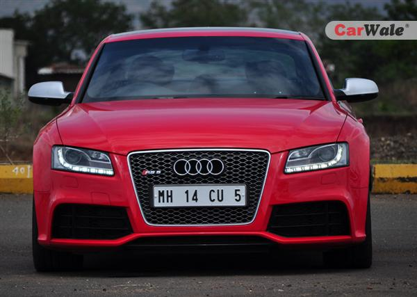 audi rs5 2012 price in india specifications moviemp3songsdownload. Black Bedroom Furniture Sets. Home Design Ideas