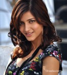 Shruti-Hassan-Eyes-Malluwood