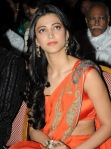 shruti_hassan_hot_saree_anaganaga_oka_dheerudu_01