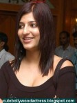 shruti_hassan_in_shruthi_hassan_lat