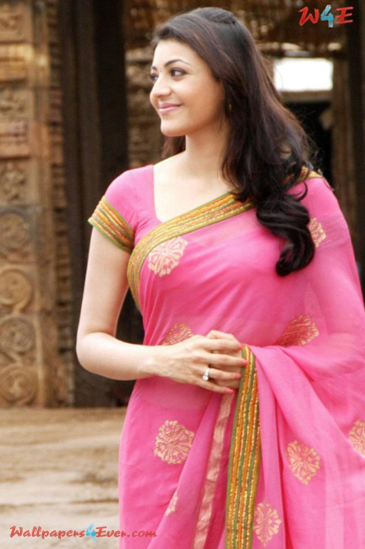 Wallpaper download kajal agarwal - Kajal Agarwal Wallpapers Kajal Agarwal Wallpapers Download