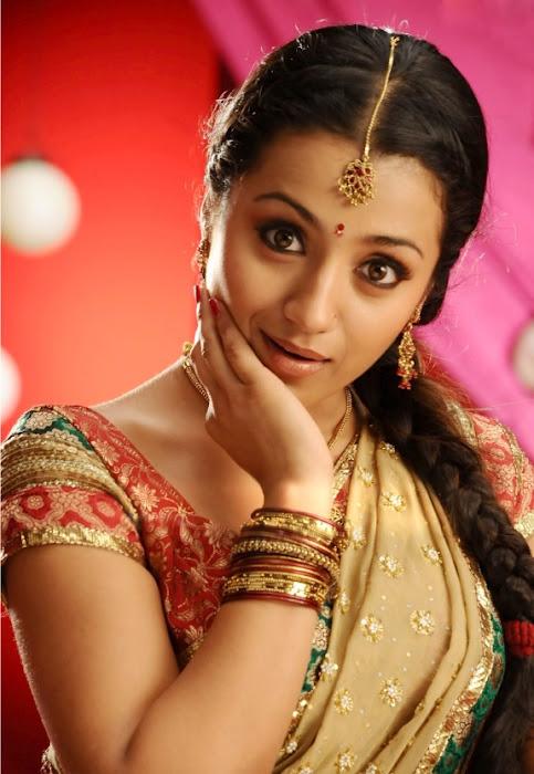 trisha hd wallpapers